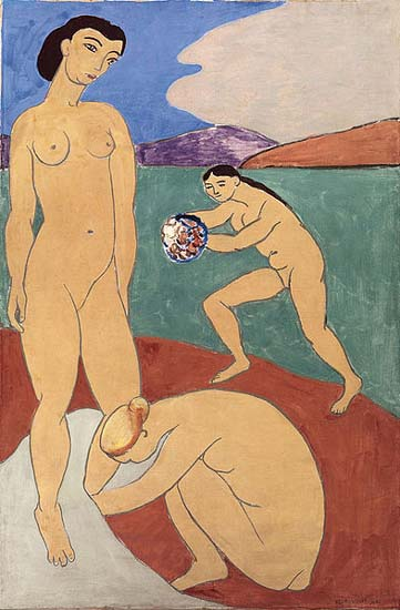 http://art.hix05.com/Matisse/matisse-image/m0702_luxe2.jpg